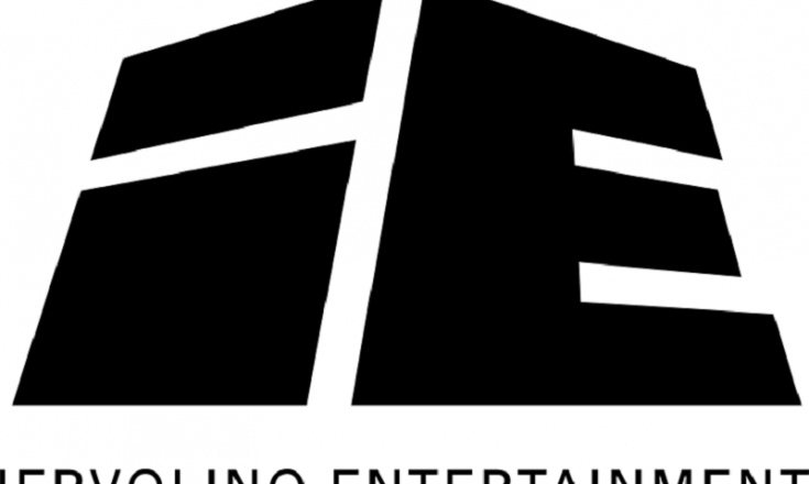 Iervolino Entertainment